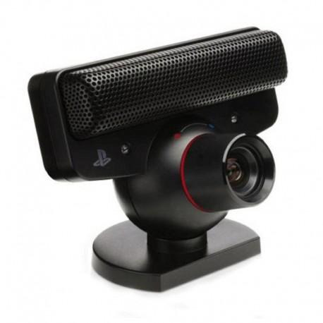 وب کم سونی مدل Eye Cam