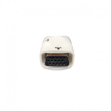 مبدل HDMI به VGA ونوس مدل PV-T886