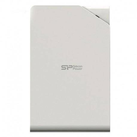 هارددیسک اکسترنال Silicon Power مدل s03 ظرفیت 2 ترابایت