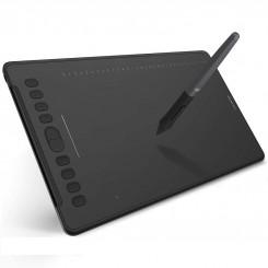 تبلت قلم نوری Huion مدل H1161