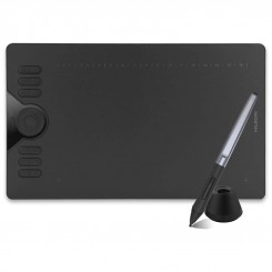 تبلت قلم نوری Huion مدل HS610