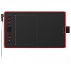 تبلت قلم نوری Huion مدل H320M به همراه کیف