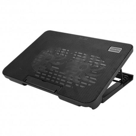 پایه خنک کننده لپ تاپ مدل 878
