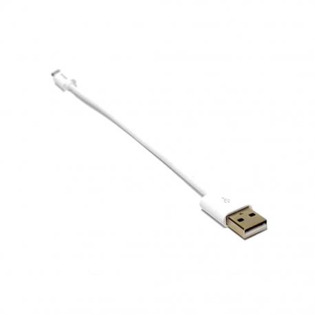کابل شارژر Micro USB کینگ استار مدل Kingstar KS20A