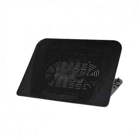 پایه خنک کننده لپ تاپ مدل f39