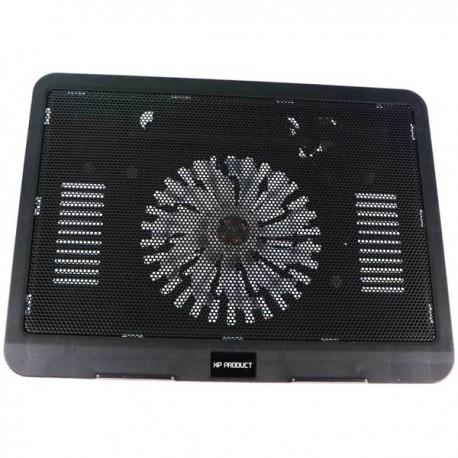 پایه خنک کننده لپ تاپ XP مدل 1427
