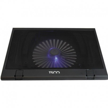 پایه خنک کننده لپ تاپ تسکو مدل 3000