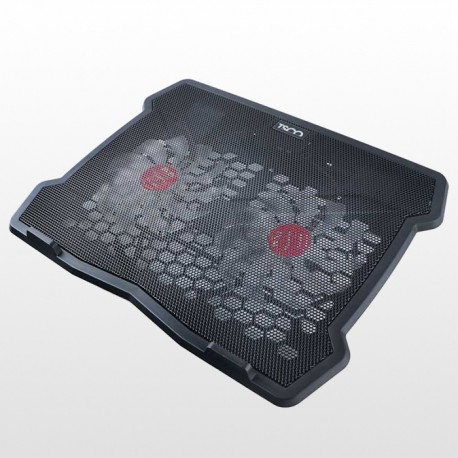 پایه خنک کننده لپ تاپ تسکو مدل 3099