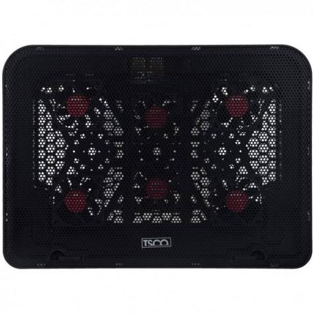پایه خنک کننده لپ تاپ تسکو مدل 3104