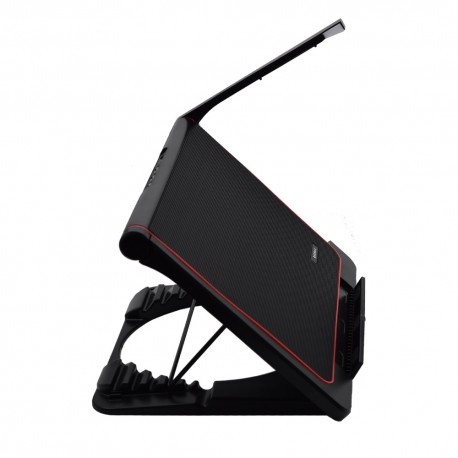 پایه خنک کننده لپ تاپ Raid Max CP-905