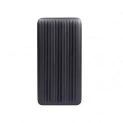پاور بانک 10000 18وات شارژ شریع سیلیکون پاور مدل QP66