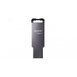 فلش مموری اپیسر مدل AH360 USB 3.1 ظرفیت 16 گیگابایت
