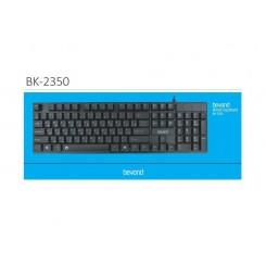 کیبورد بیاند مدل BK-2350 با حروف فارسی
