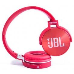 هدفون بی سیم مدل JB950