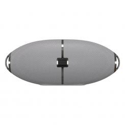 اسپیکر بلوتوثی قابل حمل انرجایزر مدل BTS205