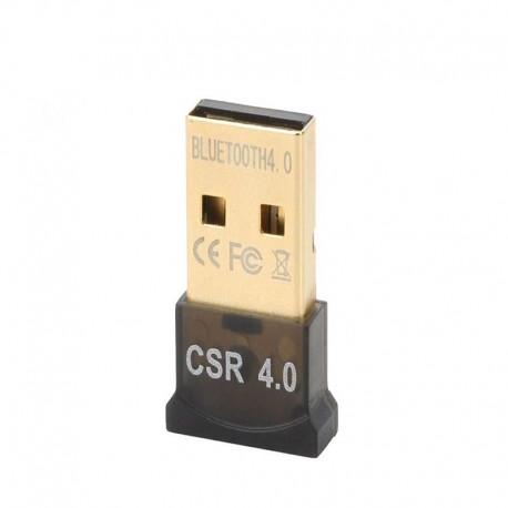 دانگل بلوتوث USB ورژن 4.0