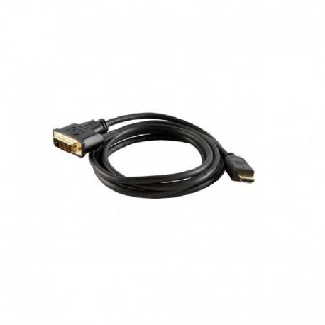 کابل DVI به HDMI وی نت طول 1.5متر V NET