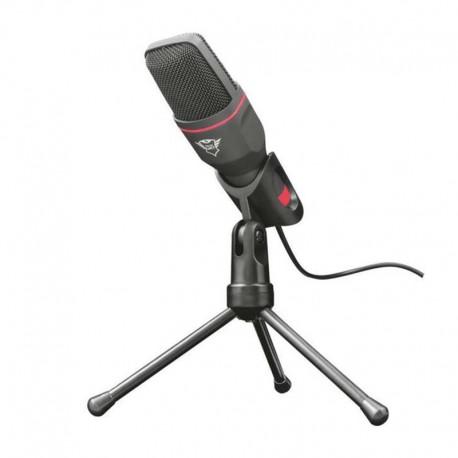 میکروفون رومیزی کامپیوتر تراست Trust GXT 212 Mico