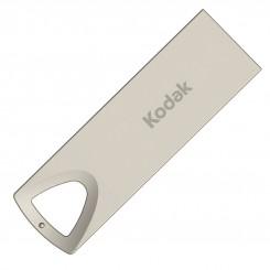 فلش مموری کداک مدل K802 ظرفیت 32 گیگابایت