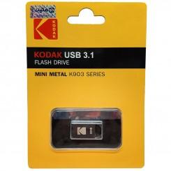 فلش مموری کداک مدل K903 ظرفیت 32 گیگابایت