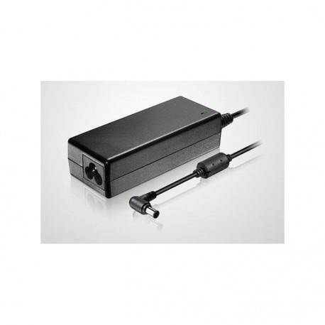 Samsung Monitor Adaptor 14V, 2.1A