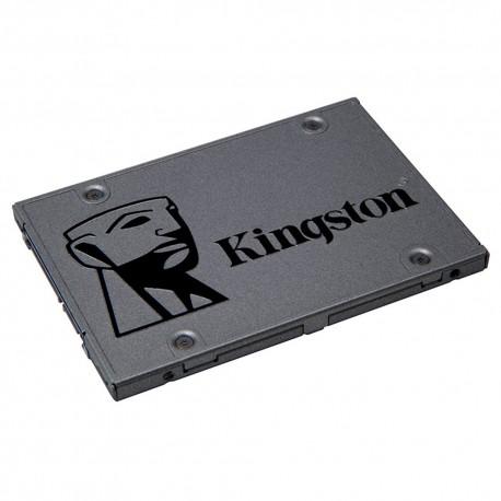 SSD KingStone با ظرفیت 120GB