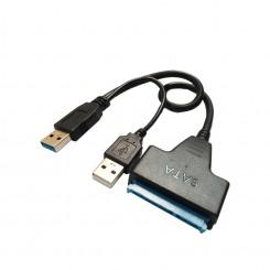 تبدیل USB 3.0 به SATA 3.0