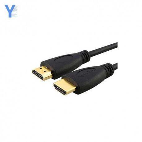 کابل HDMI کی نت 3 متر