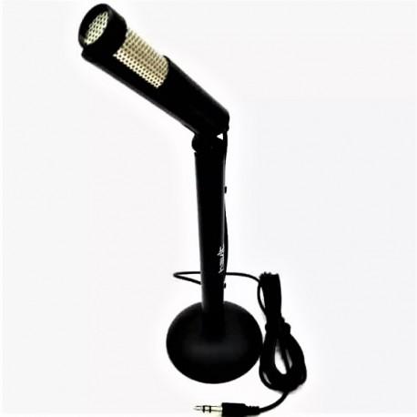 میکروفون رومیزی havit مدل m80