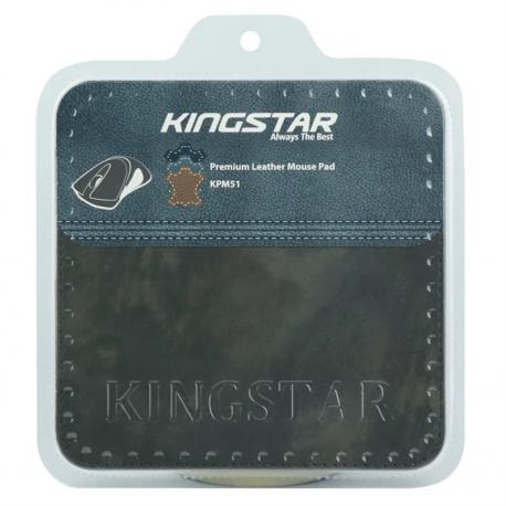 ماوس پد طبی KingStar KPM51