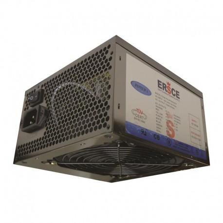 منبع تغذیه کامپیوتر ارش مدل 700W-P4