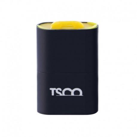 رم ریدر TSCO TCR 953