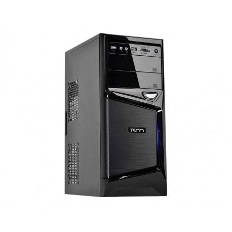 کیس کامپیوتر تسکو مدل TC MA-4450