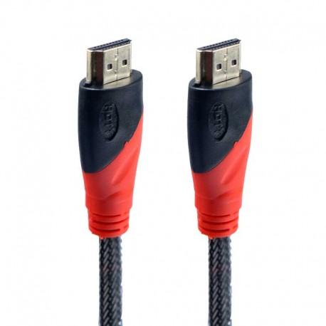 کابل HDMI کنفی به طول 1.5 متر