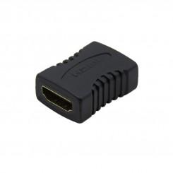 مبدل برل HDMI دو سر ماده